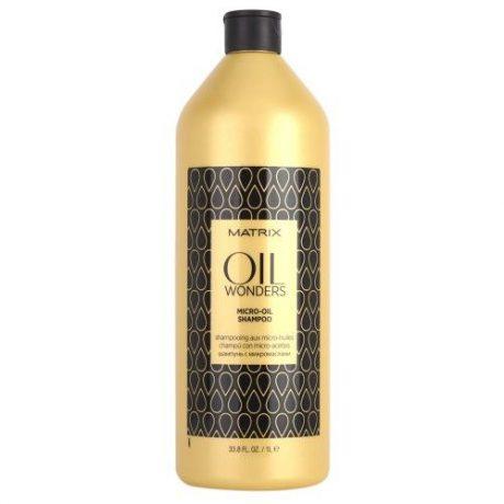 MATRIX-OIL-WONDERS-SHAMPOO-1000ML.jpg