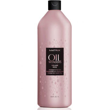 MATRIX-OIL-WONDERS-VOLUME-ROSE-SHAMPOO-1000ML.jpg