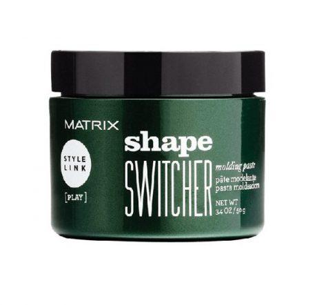 MATRIX-STYLE-LINK-SHAPE-SWITCHER-50ML.jpg