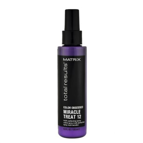MATRIX-TOTAL-RESULTS-COLOR-OBSESSED-MIRACLE-TREAT-12-125ML.jpg