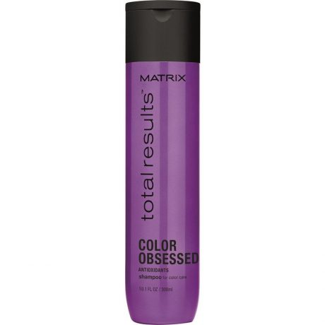 MATRIX-TOTAL-RESULTS-COLOR-OBSESSED-SHAMPOO-300ML.jpg