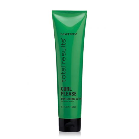 MATRIX-TOTAL-RESULTS-CURL-PLEASE-CONTOURING-LOTION-150ML.jpg