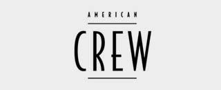 americancrew