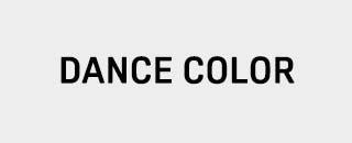dancecolor