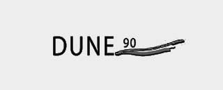 dune90