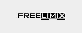 freelimix