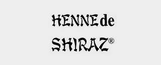 hennedeshiraz