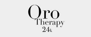 orotherapy