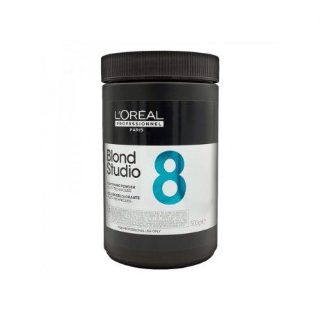 decolorante-blond-studio-multi-25651