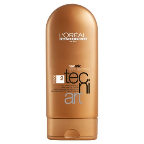 2021/07/OREAL-TECNI-ART-HAIR-MIX-SPIRAL-SPLENDOR-150ML.jpeg